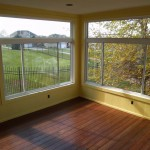 SUNROOM-ADDITION - 02