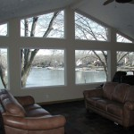 SUNROOM-ADDITION - 04
