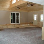 SUNROOM-ADDITION - 05