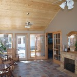 SUNROOM-ADDITION - 11