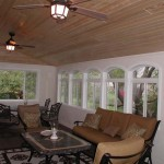 SUNROOM-ADDITION - 20