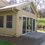 SUNROOM-ADDITION - 31