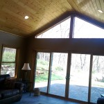 SUNROOM-ADDITION - 32