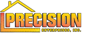 Precision Enterprises